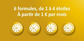 6formule-4etoiles